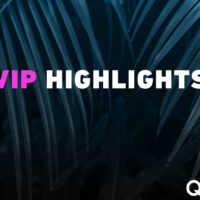 quay_highlights