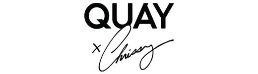 quay_logo_10