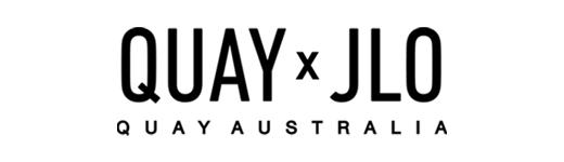 quay_logo_13