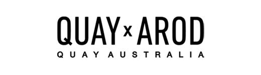 quay_logo_15