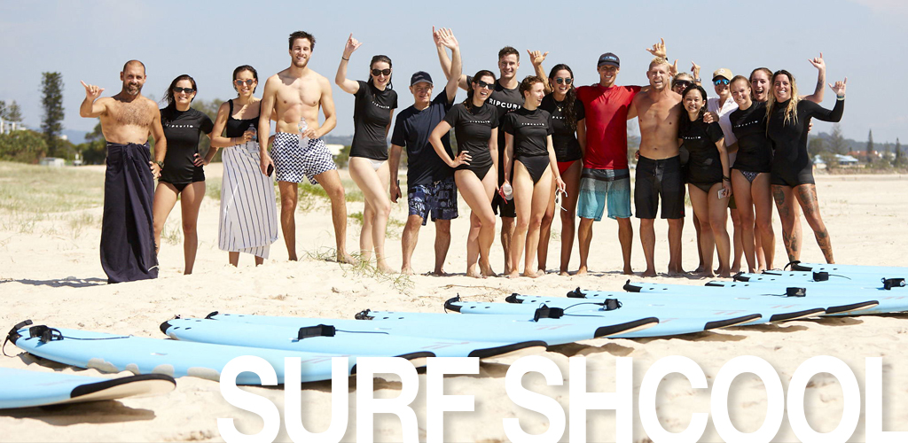 surfschool02