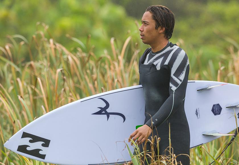 alohasurfboard