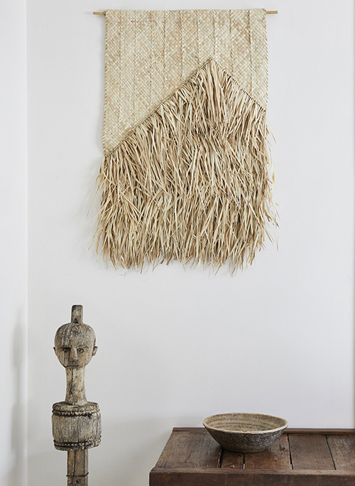 WallHanging_5
