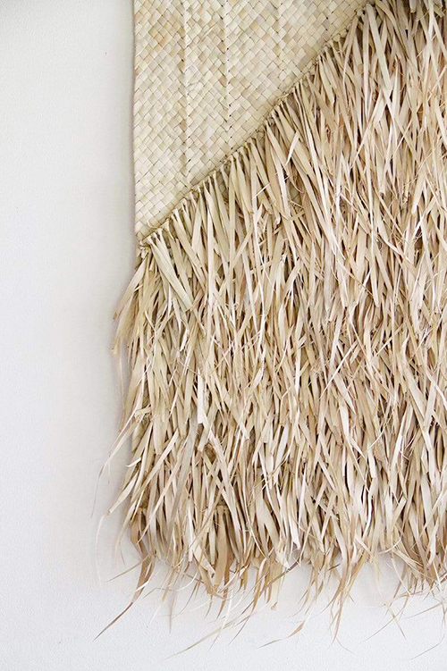 WallHanging_1
