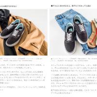 news_0115_6